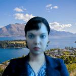 Avatar de Davina264
