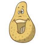 Avatar de patatesfrites