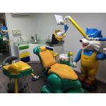 Avatar de dentistonline65