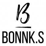 bonnks