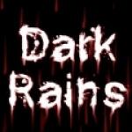 dark-rains