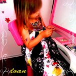 loan-ma-princesse