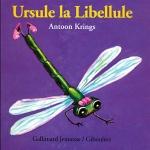 dragonflyblue