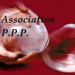 association-ppp