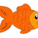 petit-saumon