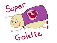 Galette13