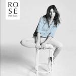 rose954