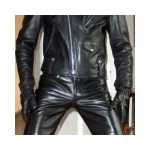 leathermancuir