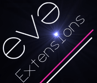 eva-extention