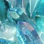 etoile-de-cristal