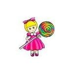 mzelle-lollipop