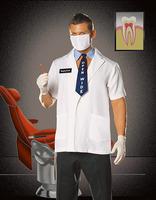 Dentiste 007
