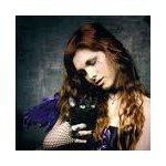 blackcat07