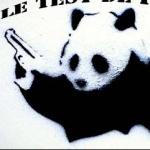 panda85