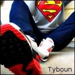 booun