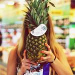 Avatar de ananas1982