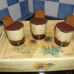 elodie-cuisinepourvous