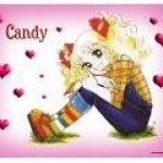 candy-3