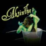 absinthe-ruz