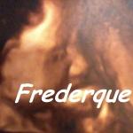 frederque