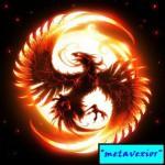 Avatar de metavexior