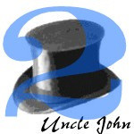 unclejohn2