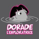 dorade-exploratrice