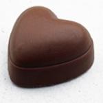 chocolatnoir34
