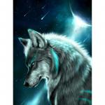 Avatar de louve_84
