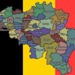 Les Belges de docti
