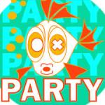 Avatar de PartyAlex