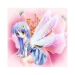 Avatar de fleurdelila