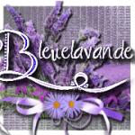 bleuelavande13