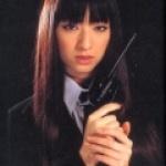 miss-maika