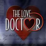 docteur-love08
