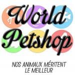 world-petshop