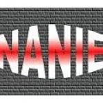 nanie900