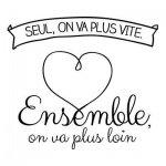 little-love-3