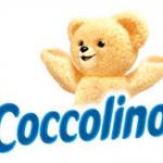 cocolino834