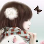 ladybook
