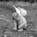 amela-abira
