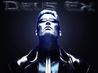Deus Ex Mac