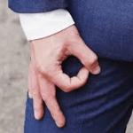 pierre-feuille-papier-ciseaux