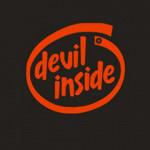 devilinside