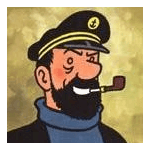 capitainehaddock