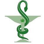 pharma420