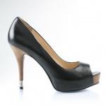 shoe_addict