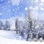 est-toujours-hiver