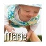pitchoun-marie