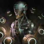 Avatar de MattR